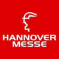 Invitation to HANNOVER MESSE 2017