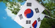 IVEP participates to EU Gateway Programme in Korea