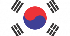 Thank you for GREEN ENERGY TECHNOLOGIES | KOREA