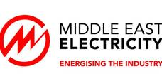 Invitation to Middle East Electricity fair, Dubai, United Arab Emirates